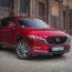 Międzynarodowy Salon Motoryzacyjny w Geneva Motor Show będzie dla Mazdy okazją do […]