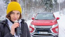 Anna Cieślak, znana i lubiana aktorka, którą już niebawem zobaczymy w serialu […]