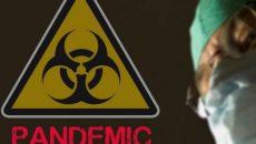Epidemia koronawirusa uderzyła w Chiny. Zmarło już ponad 2 tysiące osób, a […]