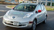 W Wielkiej Brytanii realizowany jest projekt badań nad technologiami przeznaczonymi do pojazdów […]
