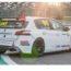 308 Racing Cup, czyli organizowany przez Peugeot międzynarodowy puchar markowy w wyścigach […]
