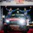 Kuba Przygoński oraz Timo Gottschalk udanie zadebiutowali w nowym samochodzie – Toyocie […]