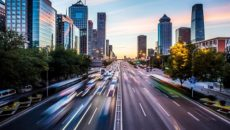 Nowe technologie wywierają coraz większy wpływ na mobilność osób. Jak przewiduje Avis […]