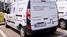 TrafiCargo – firma oferująca wynajem samochodów dostawczych – ustaliła, że służą one […]