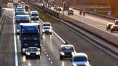 W 2019 roku finansowanie pojazdów przez firmy leasingowe zmniejszyło się o prawie […]