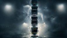Volvo Trucks w nietypowy sposób pokazało swoje nowe samochody ciężarowe. Zbudowano 15-metrową […]