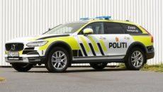 Volvo Car Norway podpisało umowę, w ramach której samochody marki zasilą flotę […]