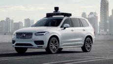 Obawy związane z samochodami autonomicznymi: czy w większym stopniu jest to strach […]