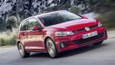 Na Międzynarodowym Salonie Samochodowym Geneva Motor Show Volkswagen po raz pierwszy miał […]