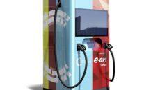 E.ON i Volkswagen Group Components pokazały prototyp przenośnej ultraszybkiej stacji ładowania. Jest […]