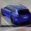 Podczas 90. Międzynarodowego Salonu Samochodowego Geneva Motor Show zadebiutuje nowy flagowy model […]