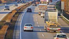 Yanosik zyskał w Polsce nową funkcję. System ostrzega obecnie bardziej precyzyjnie kierowców […]