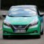 TenneT – operator systemów przesyłowych, Nissan oraz firma technologiczna The Mobility House […]