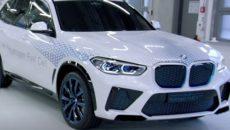 BMW Group już od 2013 roku współpracuje dość intensywnie z Toyotą Motor […]