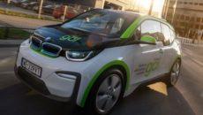 Carsharing innogy go! ma swoich zwolenników – usług wynajmu samochodów elektrycznych zyskuje […]