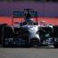 Mercedes- Benz jest aktywnie obecny w motosporcie. Fabryczne zespoły z powodzeniem rywalizują […]
