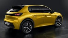 Salon samochodowy Geneva Motor Show został odwołany z powodu koronawirusa, ale to […]