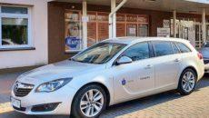 Pierwsze samochody przeznaczone przez Grupę Kapitałową PKO Banku Polskiego na wsparcie walki […]