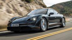Porsche inwestuje w tworzenie globalnej sieci ładowania. Aktualnie program Destination Charging obejmuje […]