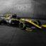 Firmy DP World i Renault F1 Team podpisały umowę, która potwierdza nowego, […]