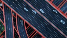 TomTom, Toyota Research Institute – Advanced Development i Denso opracowali metodę szybkiego […]