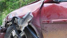 Każdego roku tysiące uczestników ruchu drogowego doznaje urazów w wypadkach. Zeszły rok […]