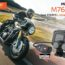 Sezon jazdy motocyklem rozpocznie się już wkrótce – zapewne w momencie gdy […]