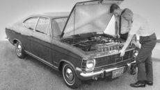 Najnowsze zelektryfikowane samochody marki Opel właśnie trafiają na drogi – w ostatnim […]