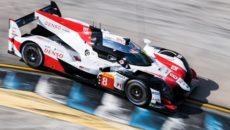 Fernando Alonso niewątpliwie zalicza się do elity kierowców wyścigowych świata. Eksperci umieszczają […]