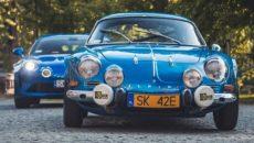 """Niemiecki """"Motor Klassik"""" i brytyjski """"WhatCar"""" – uznane magazyny motoryzacyjne przeprowadziły w […]"""