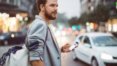 Od pierwszego kwietnia użytkownicy aplikacji moBiLET mogą opłacić parkowanie w warszawskiej Strefie […]