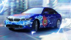 BMW postanowiło obecnie znacznie zwiększyć swoje zaangażowanie w świat gier komputerowych, internetowych […]
