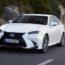 W strategii Lexusa, ogłoszonej w ubiegłym roku, a dotyczącej dalszej elektryfikacji swoich […]