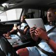 Kamery i czujniki radarowe to jedne z zaawansowanych technologii, które pojazdy autonomiczne […]