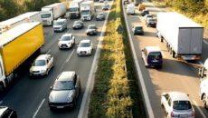 Grupa Masterlease, jeden z największych polskich operatorów branży Car Fleet Management, przystąpił […]