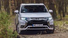 Wcześniej zarządzana przez Mitsubishi Corporation firma MMC Car Poland zmienia właściciela. Od […]