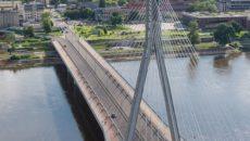 Telematics Technologies, dostawca nawigacji NaviExpert, sprawdził jak wyglądał ruch na polskich drogach […]