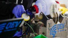 Nissan przystąpił do kolejnego etapu pomocy dla ofiar pandemii koronawirusa. Trwa produkcja […]