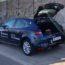 Dwa samochody dostawcze Renault Kangoo przekazane przez Renault Polska dostarczyli Instruktorzy Szkoły […]