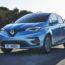 Renault uczestniczy aktywnie w pracach nad rozwojem technologii dynamicznego, bezprzewodowego ładowania pojazdów […]