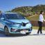 Renault ZOE zostało liderem europejskiego rynku samochodów elektrycznych w 2020 roku. W […]