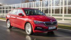 Škoda oraz SEAT przywracają w poniedziałek, 27 kwietnia produkcję w swoich zakładach. […]