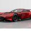 Mazda została oficjalnym partnerem wirtualnej serii wyścigowej FIA Gran Turismo Championship. RX-Vision […]