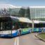 Miejskie Przedsiębiorstwo Komunikacyjne S.A. w Krakowie podpisało umowę na zakup 50 Solarisów […]