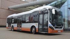 Volvo Buses realizuje już kolejne duże zamówienie – tym razem z Brukseli. […]