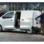 Citroën zaprezentował szczegóły swojego w pełni elektrycznego kompaktowego vana ë-Jumpy. Oferuje użytkownikom […]