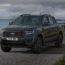 Ford Ranger Thunder to nowy pick-up, którego dostawy w Europie rozpoczną się […]