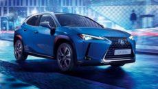 Lexus już od 15 lat tworzy auta hybrydowe, które korzystają ze wsparcia […]
