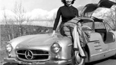 Mercedes- Benz pojawiał się na wielu planach filmowych – i to po […]