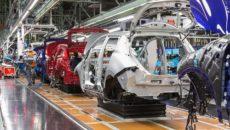 Członkowie Aliansu Renault- Nissan- Mitsubishi wprowadzą w życie model leader- follower, aby […]